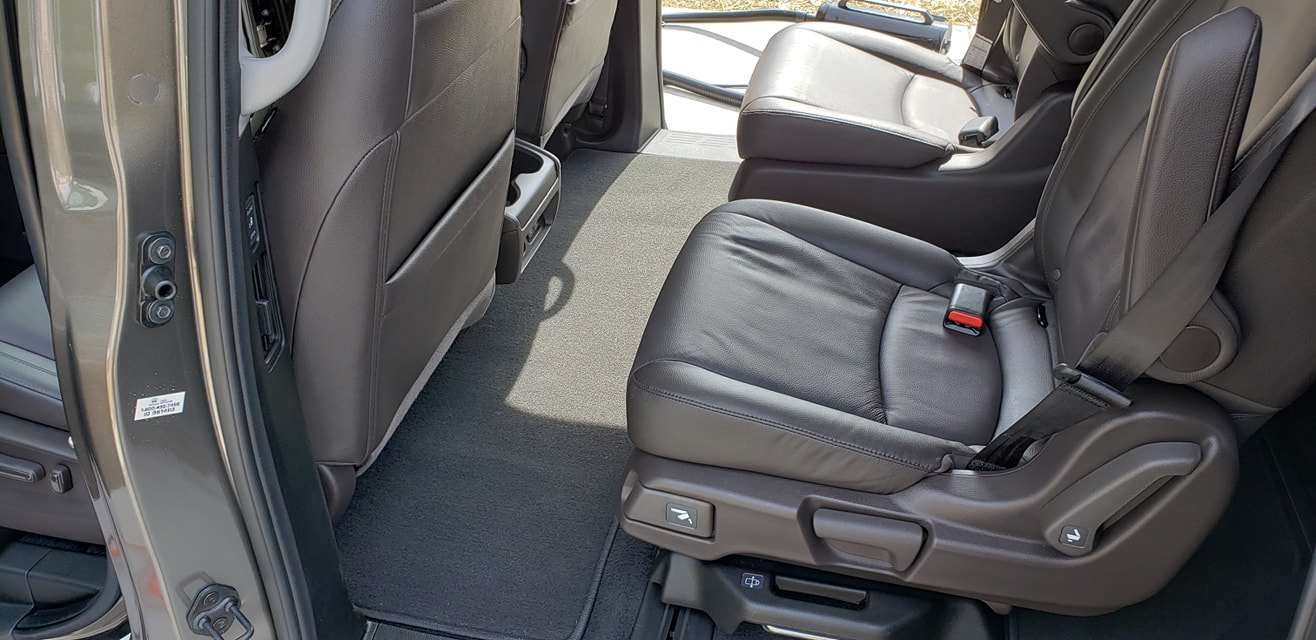 Interior Detailing Near Me >> Interior Car Cleaning Auto Detailing Near Me