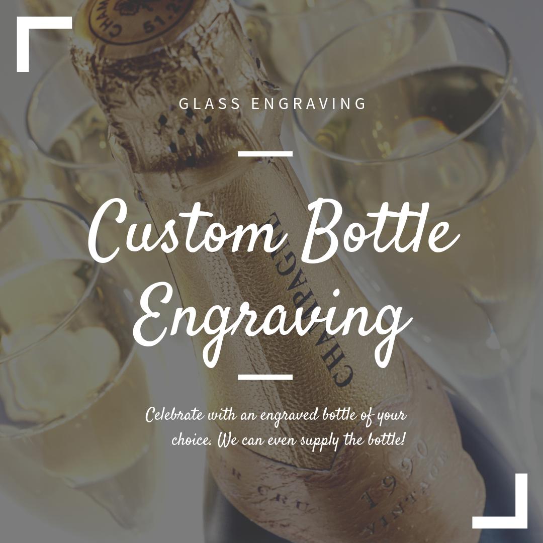 Custom Bottle Engraving - web ad.png