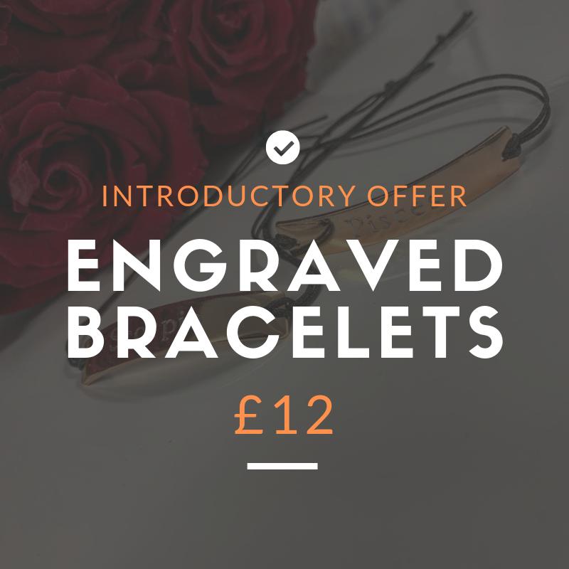 Engraved Bracelets £12 - web.png