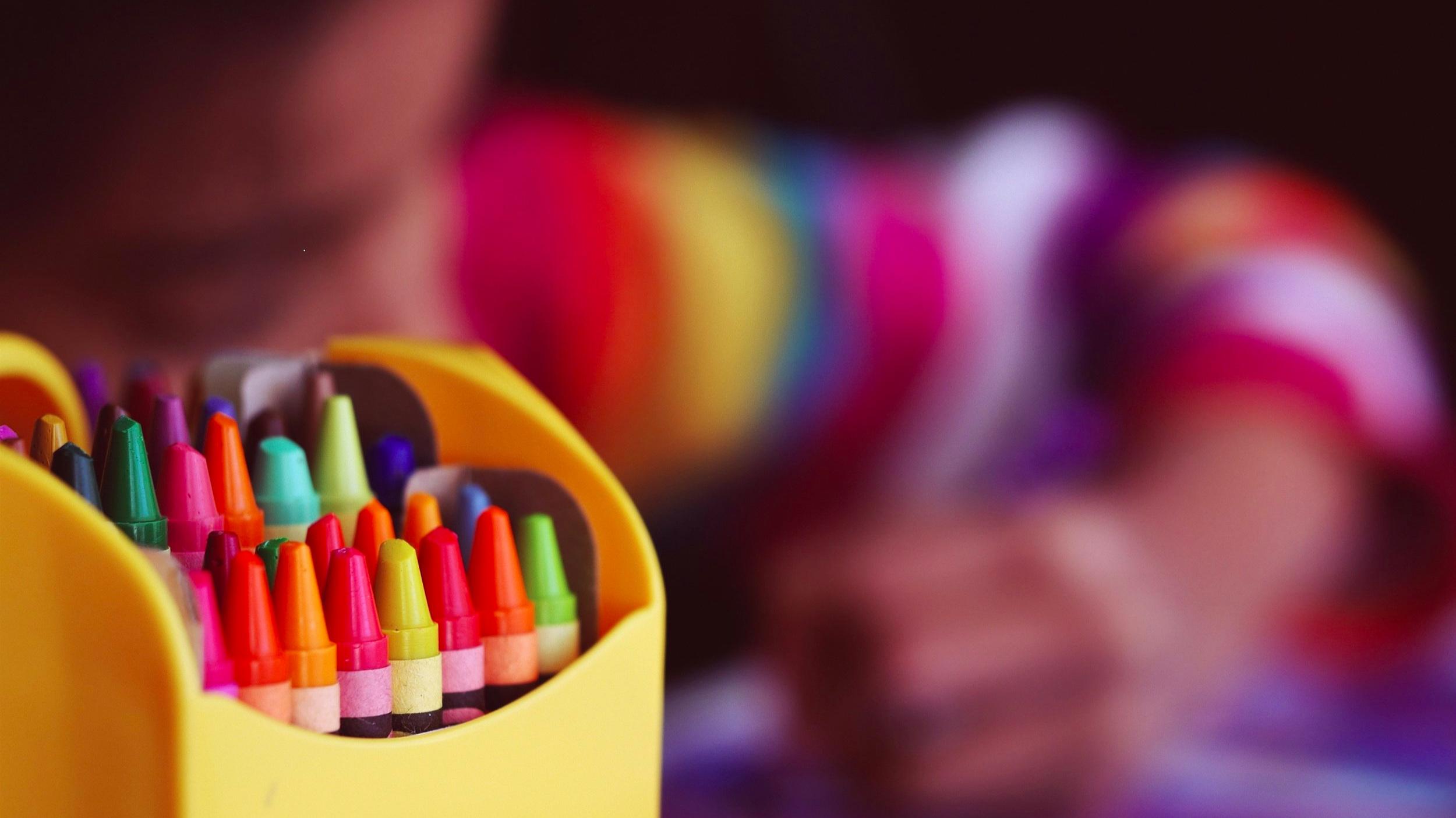 Pebbles Preschool & Kindergarten -