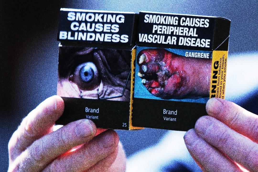 cigaretes+copy.jpg