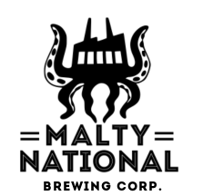 2019_03_18_20_44_45_Malty_National_Brewing.png