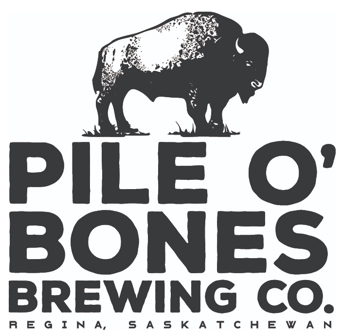 2019_03_18_20_47_40_Pile_O_Bones_Brewing_Company_Regina_s_only_Downtown_Brewery..png