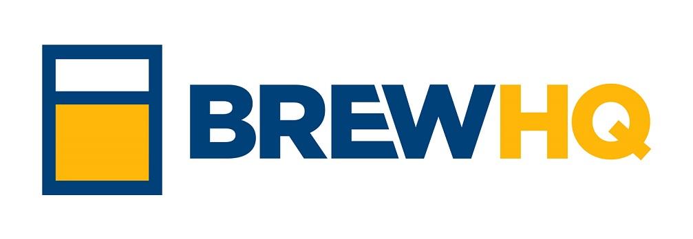 brew-hq.jpg