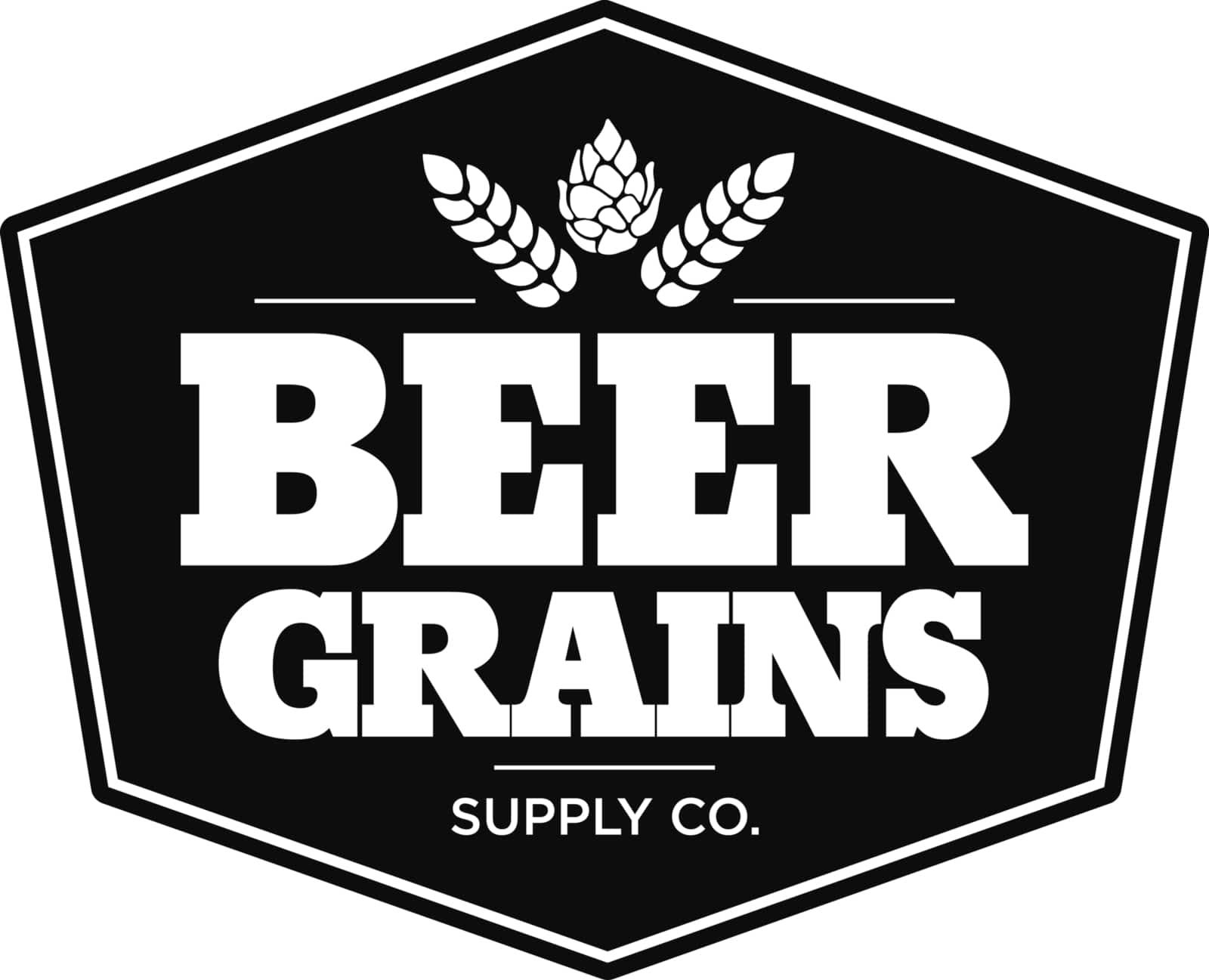 beer-grains-supply-co-la-chope-a-malt-inc-1.jpg