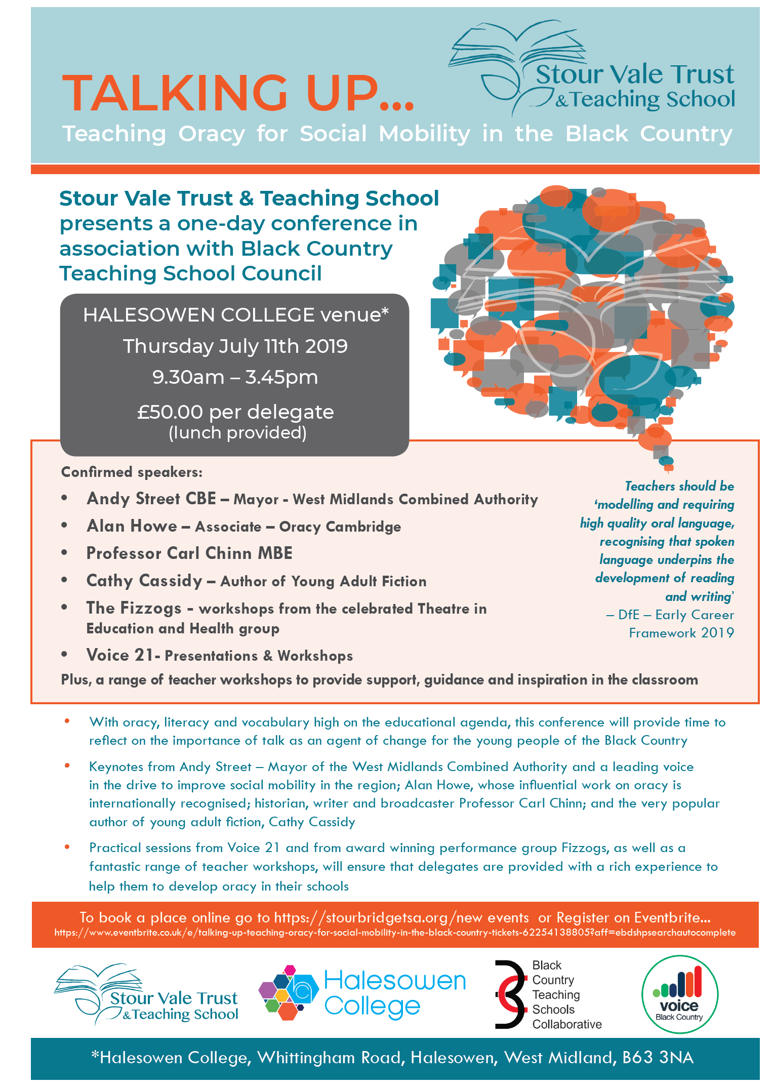 Stour Vale Oracy Conference.png