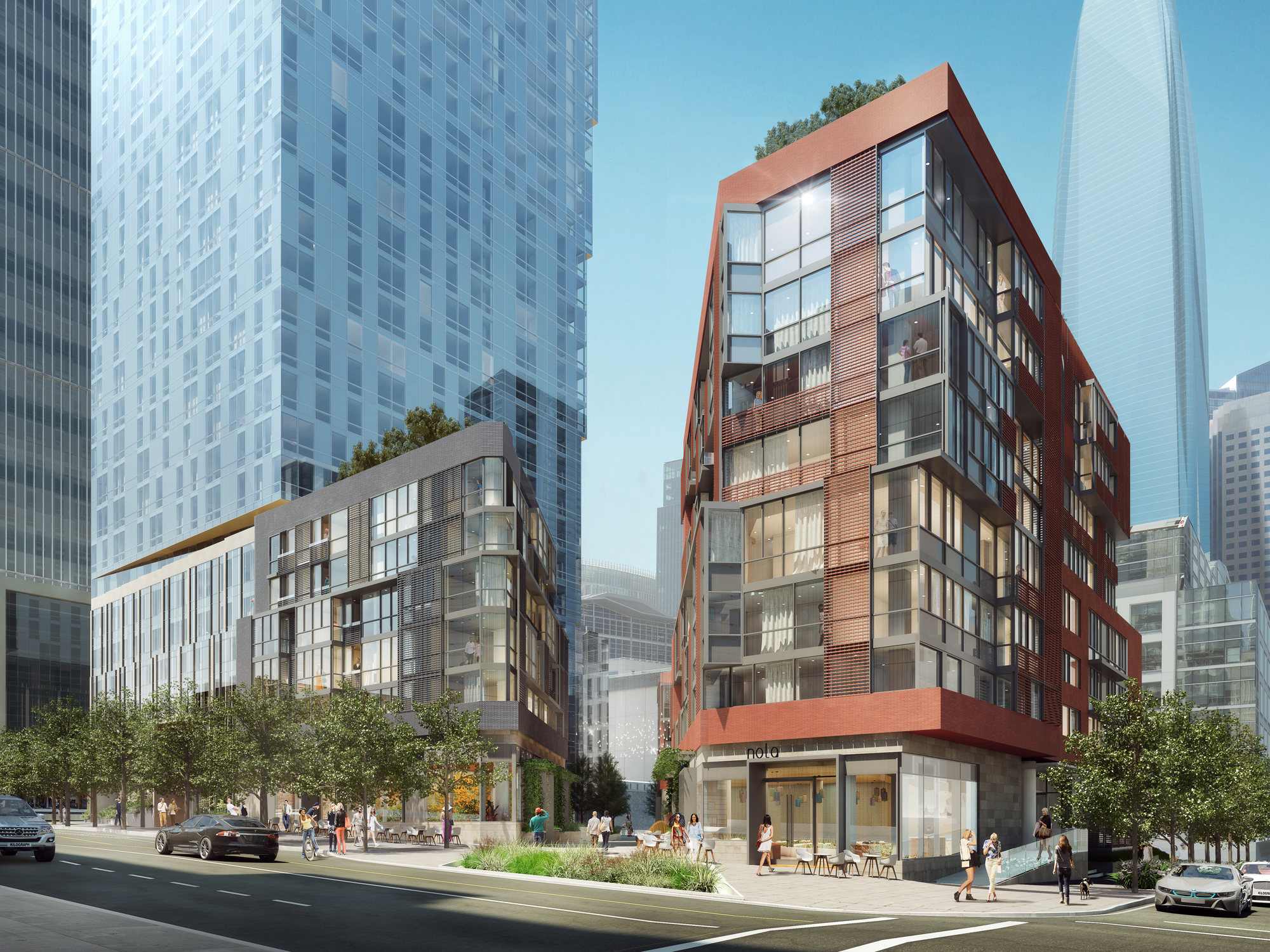 Copy of transbay – block 8
