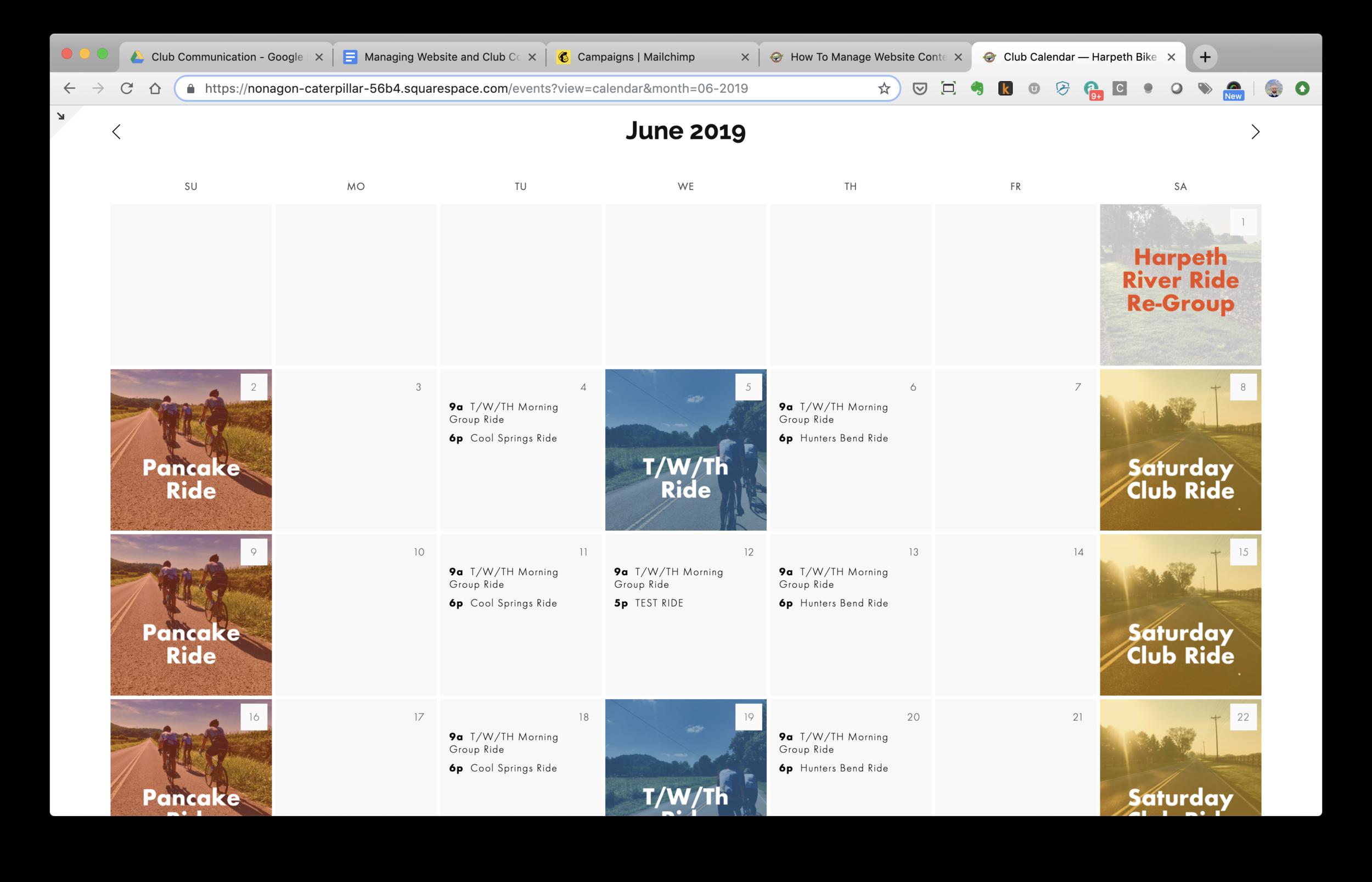 Screen Shot 2019-06-16 at 10.08.01 PM.png