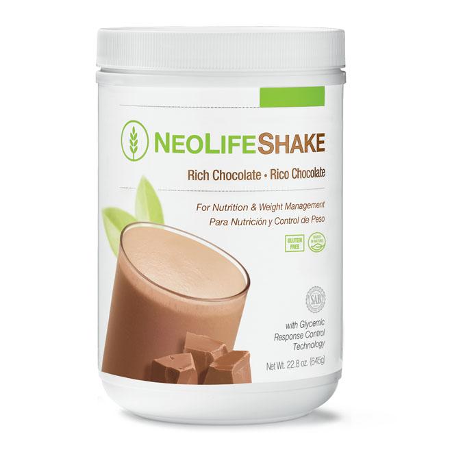 NeoLife Shake Rich Chocolate.jpg