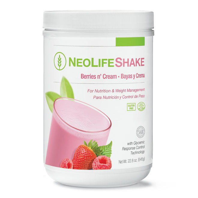NeoLife Shake Berries n' Cream.jpg