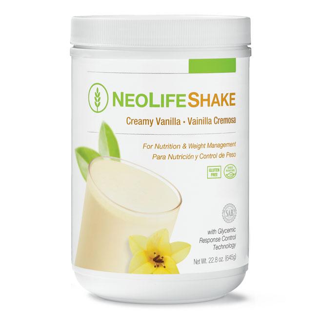 NeoLife Shake Vanilla.jpg