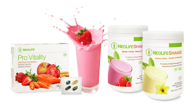 Breakfast-Pack-NeoLife-Shake-and-Pro-Vitality.jpg