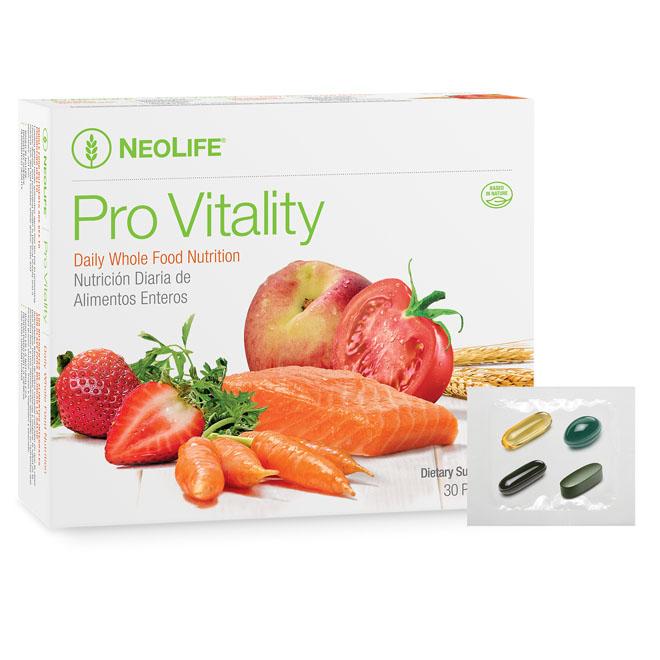 Pro Vitality Packet.jpg