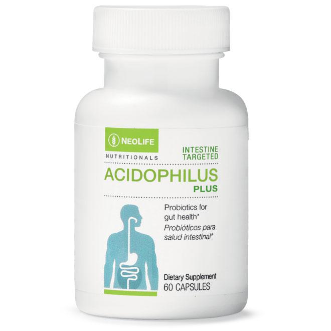 Acidophilus.jpg