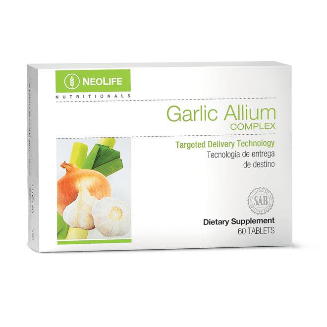 Garlic Allium.jpg