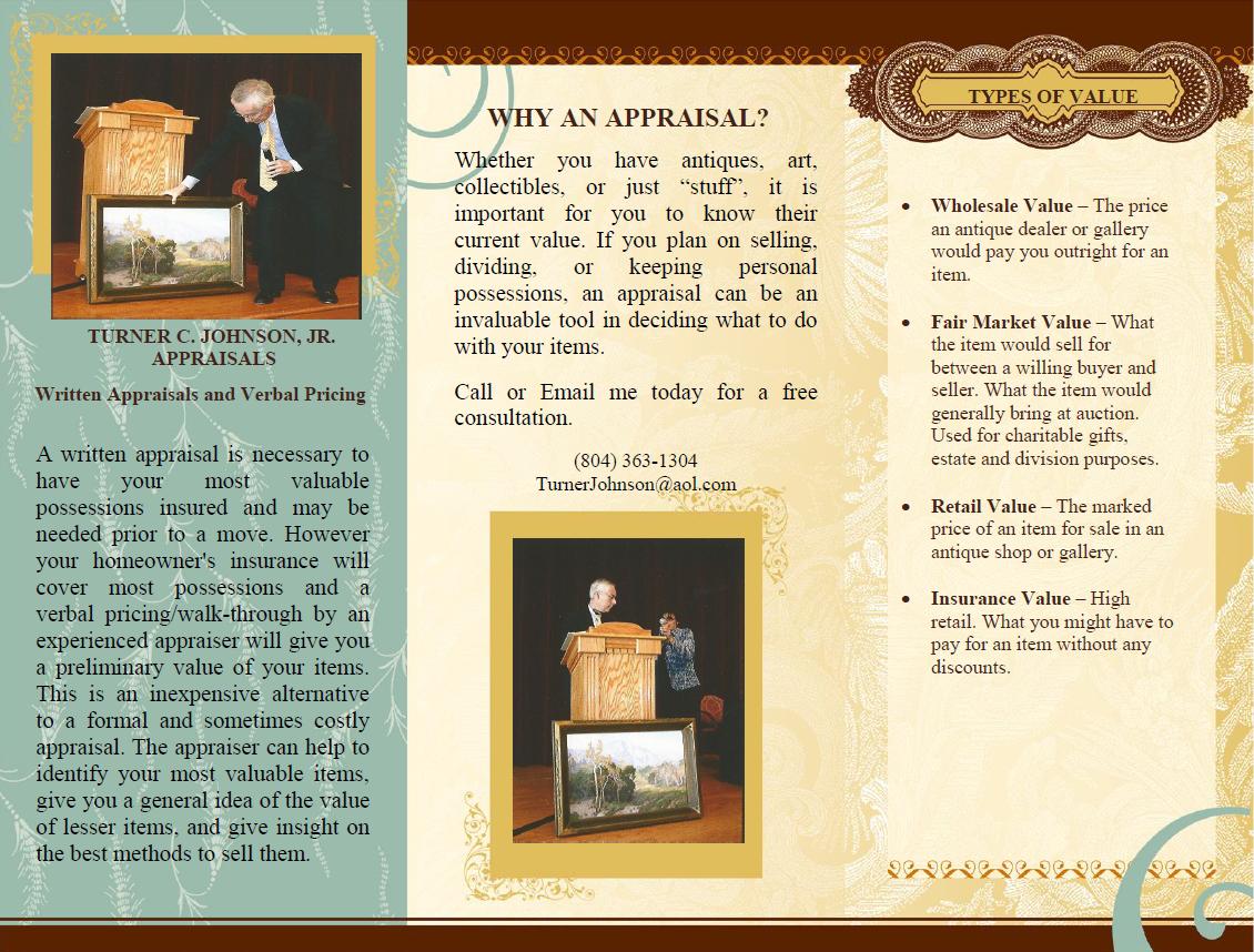 tj brochure 1.png