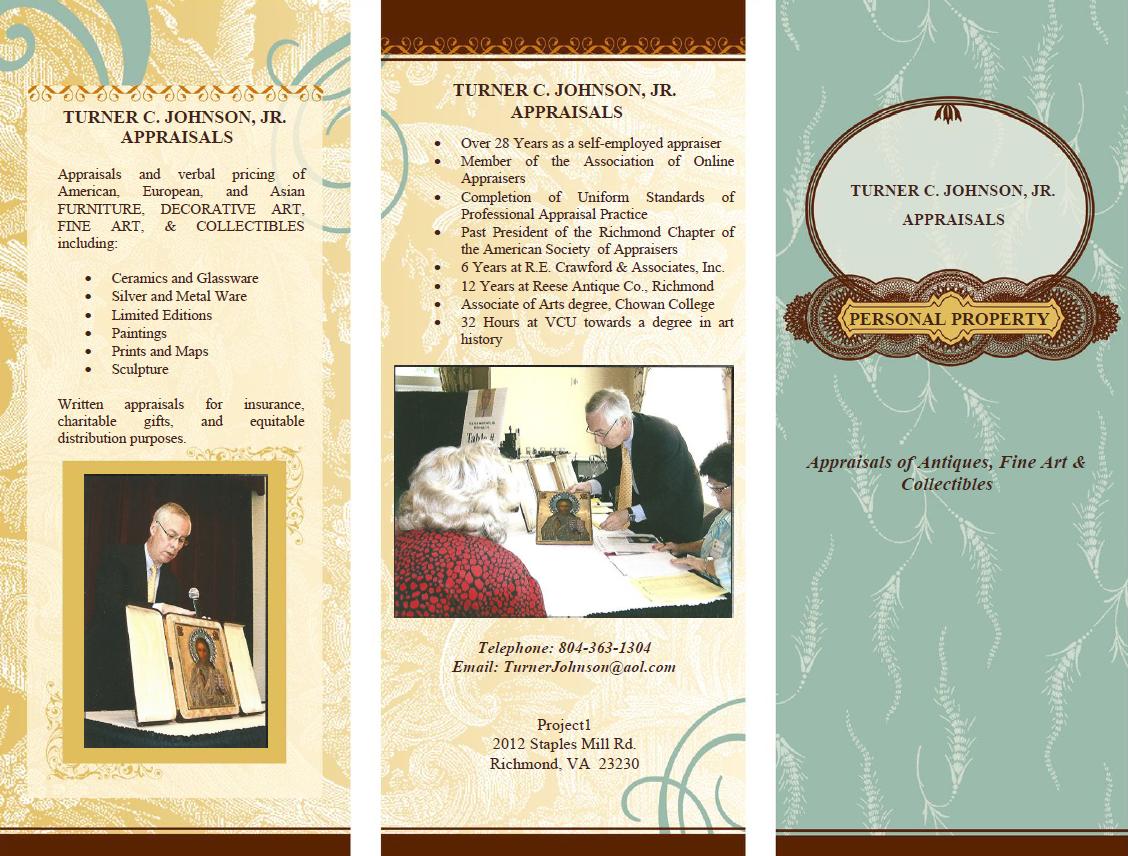 tj brochure 2.png