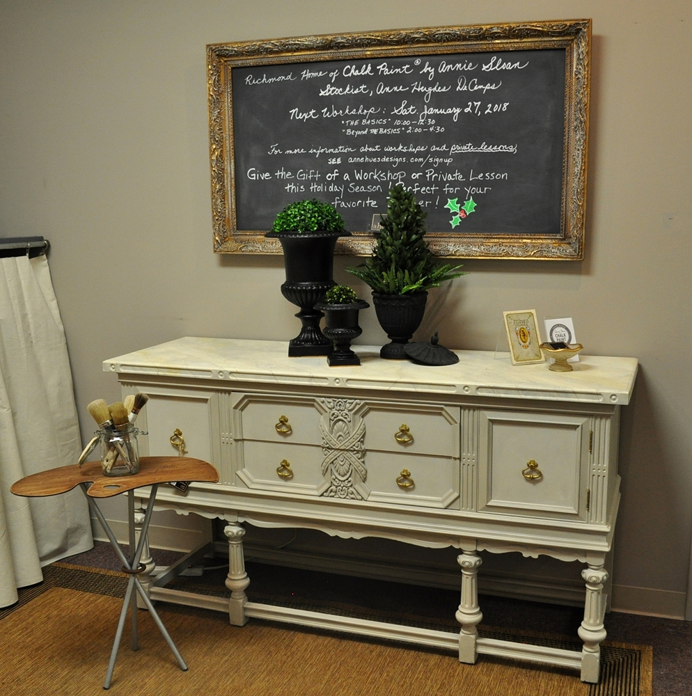 vintage-chalk-paint-sideboard.jpg