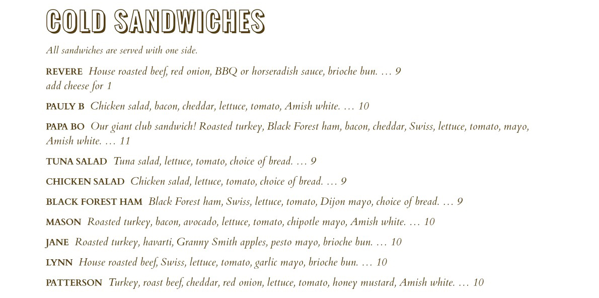 lulabelle's cafe cold sandwiches.jpg