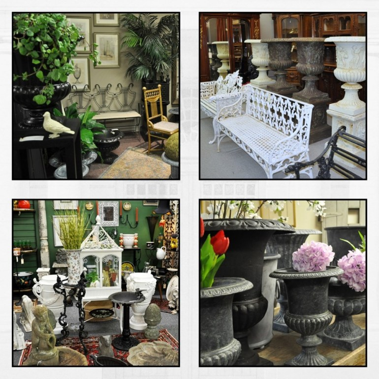 garden-furniture-and-more.jpg