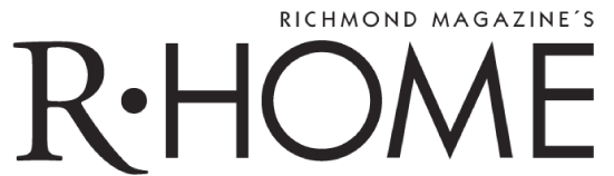r home logo.png