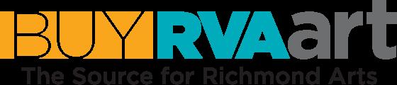 buy rva art logo.png