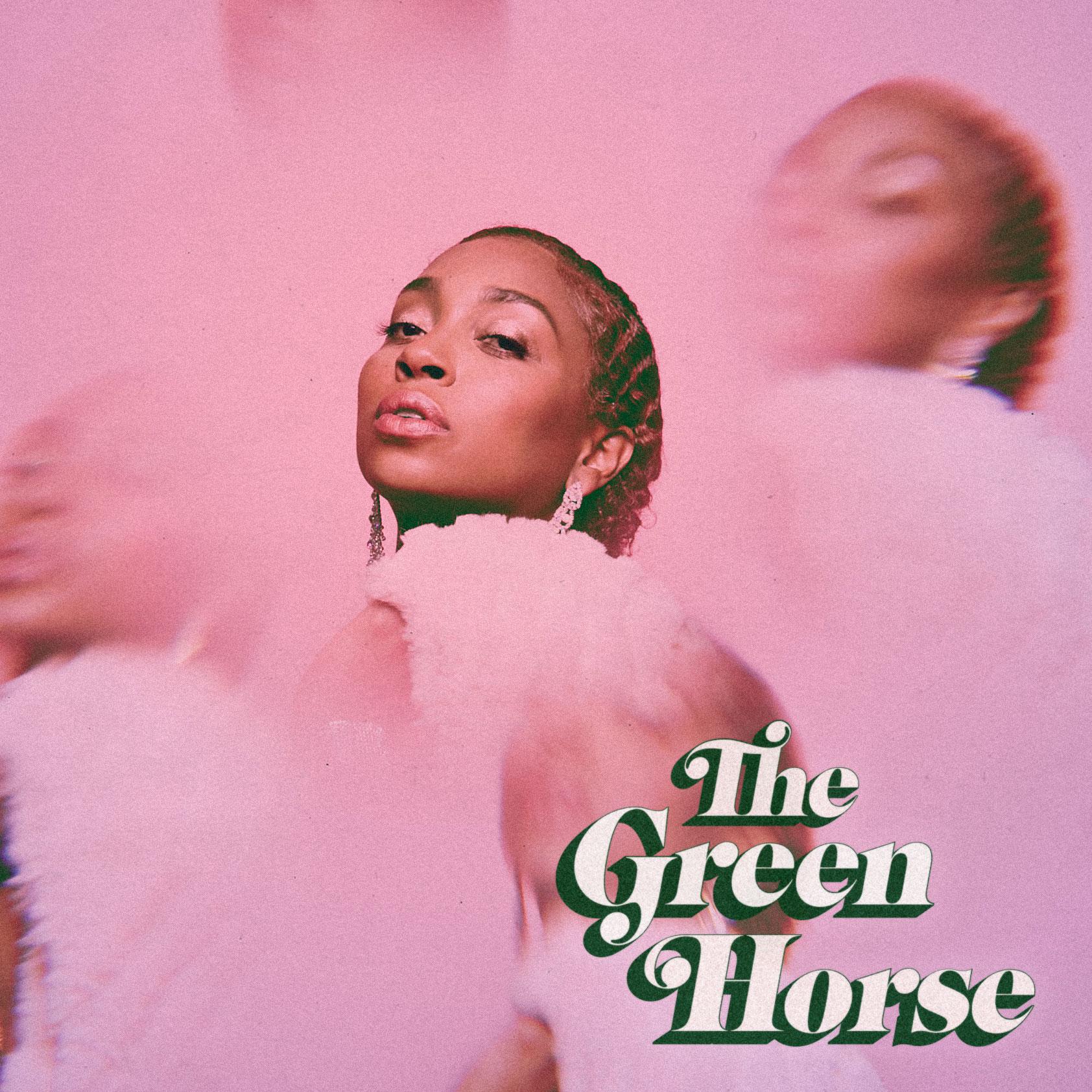 Green-Horse-Album-Art-front-final.jpg