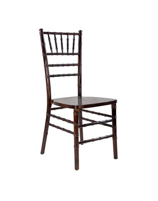 Fruitwood+Chiavari+Chair+Rental.jpg