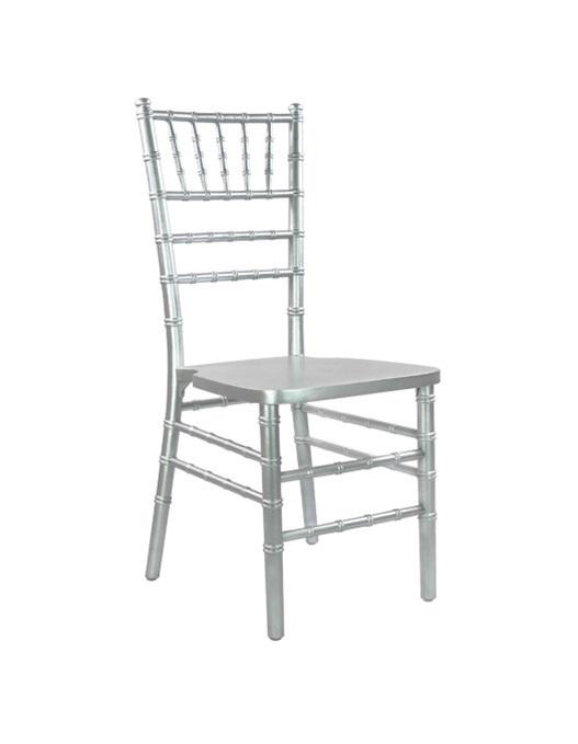 Silver+Chiavari+Chair+Rental.jpg