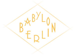 babylon-berlin-logo-01-544x226-300x222.png