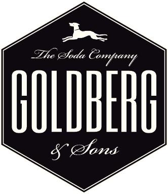 GOLDBERG-Logo.png
