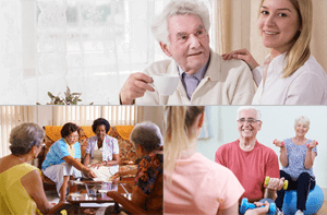 nursing-homes-2.png