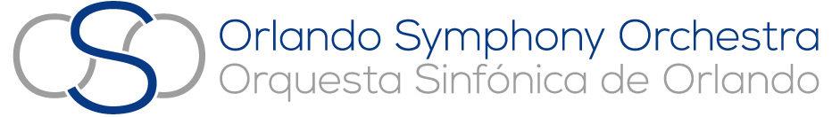 cropped-Orlando-Symphony-Orchestra-Logo-2.jpg
