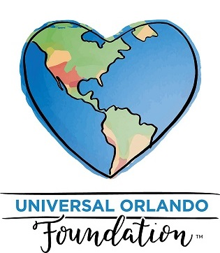 UO-Foundation-Logo-4C-Stacked-small.jpg