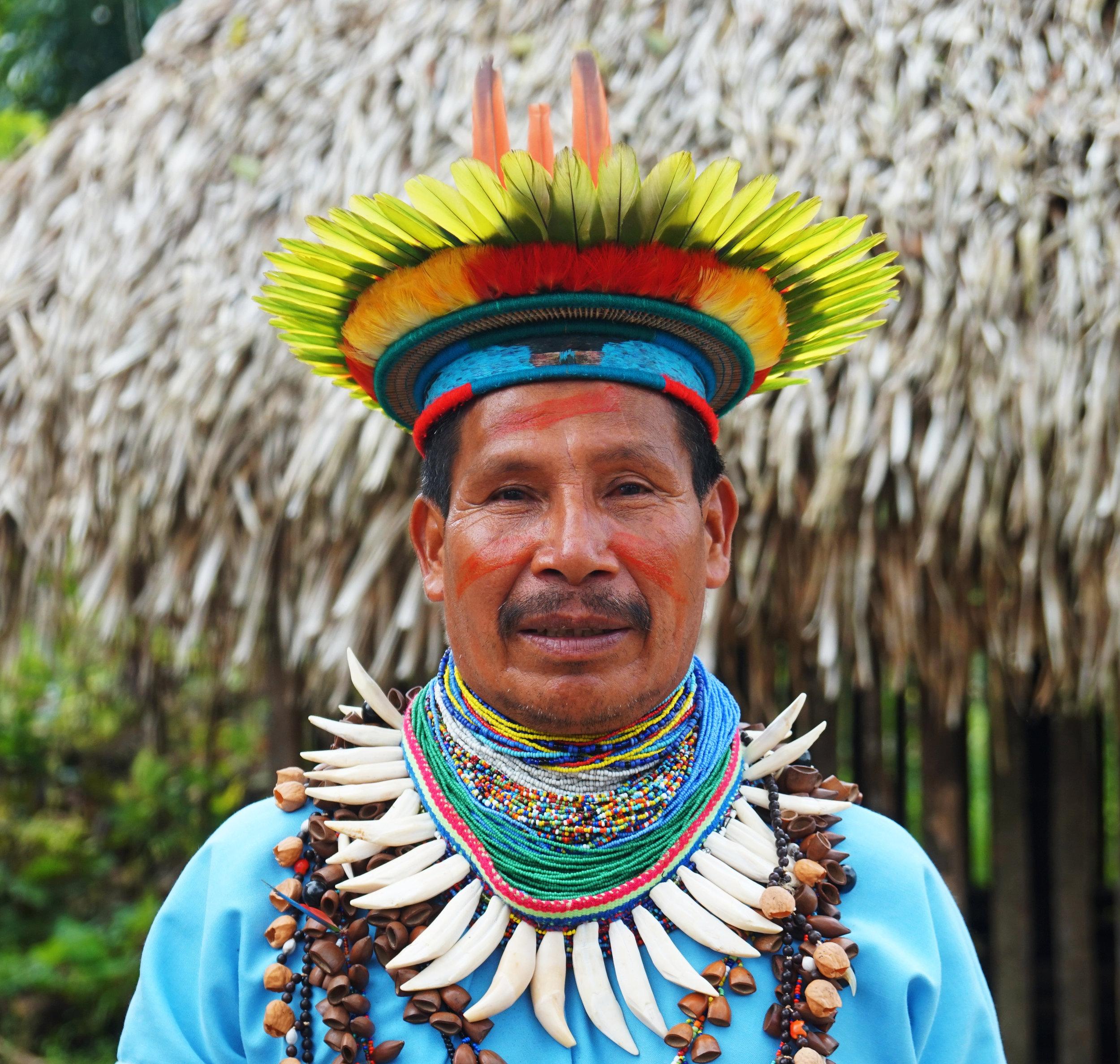 Ecuador_Shaman.jpg