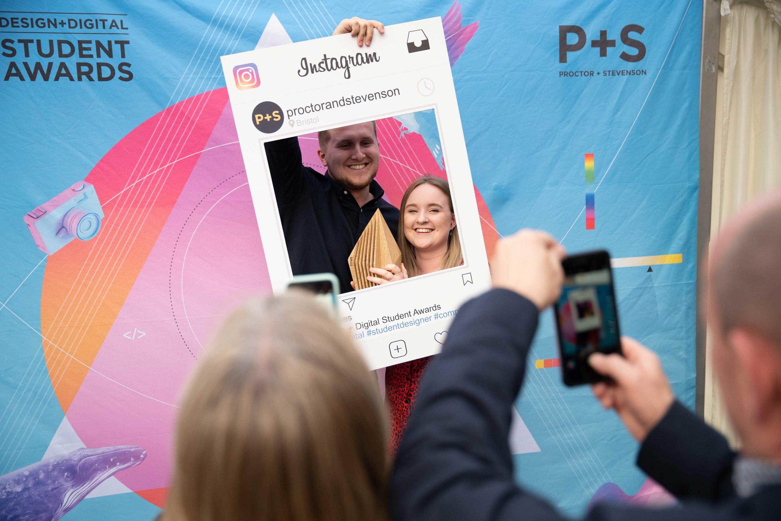 P+S_awards_photos-146.jpg
