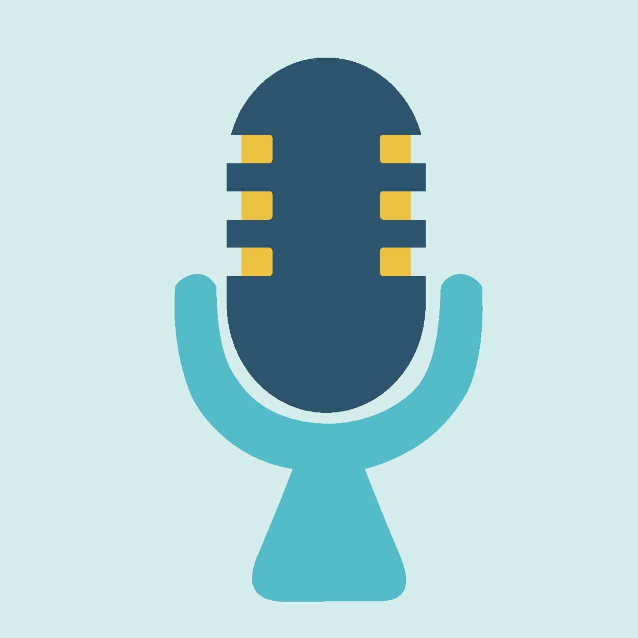 media mic large.png
