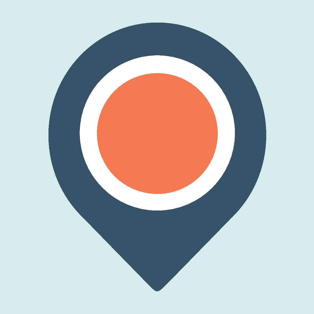 map pin large.png