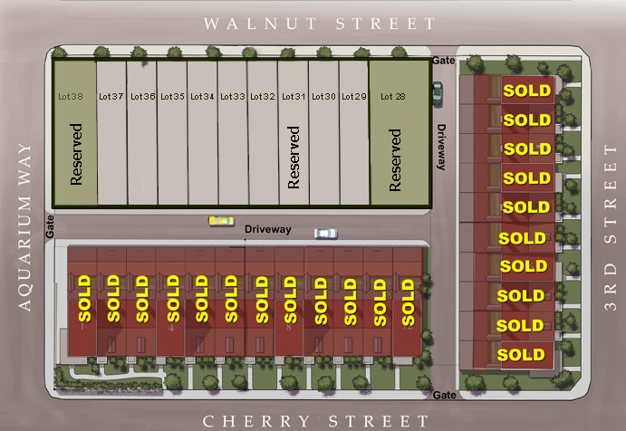 Site Map New 2 reserved copy.jpg