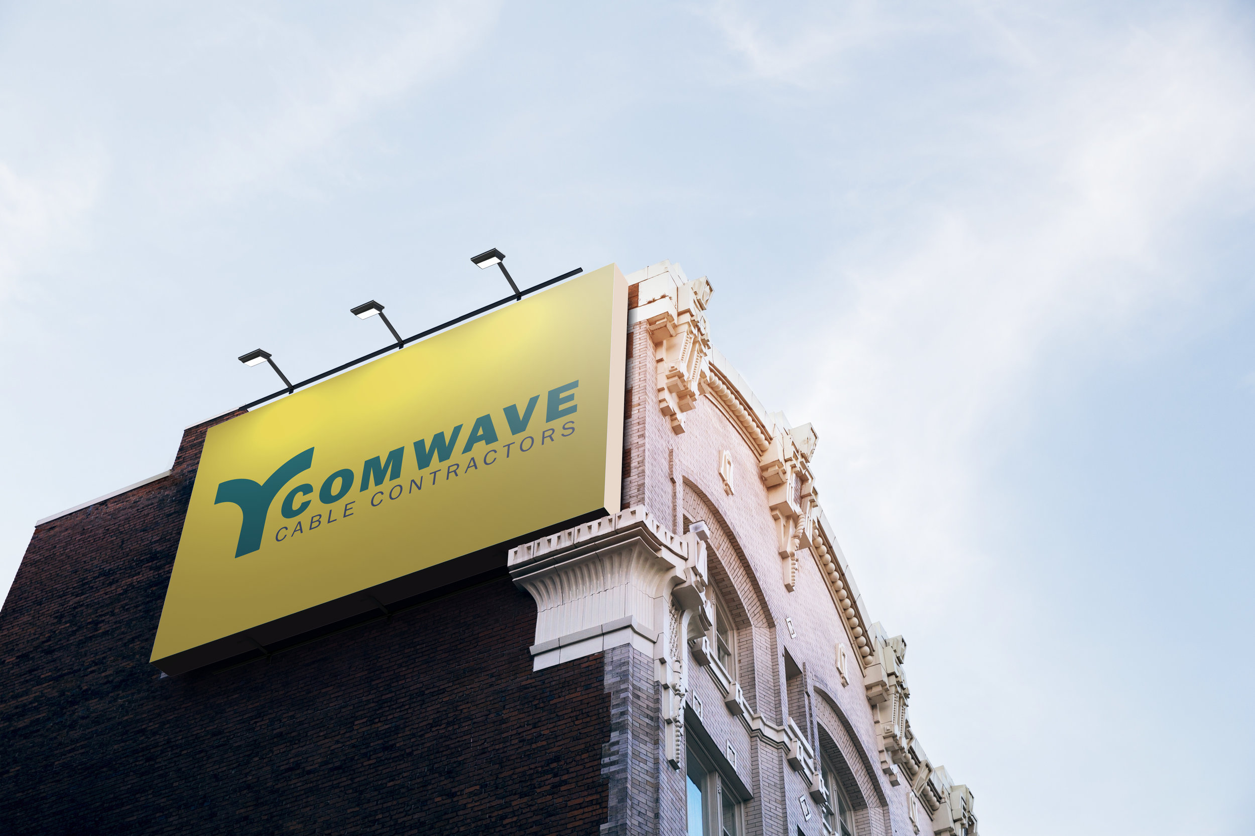 comwave-mockup-billboard.jpg