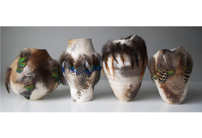 4 pots and some feathers (1).jpg