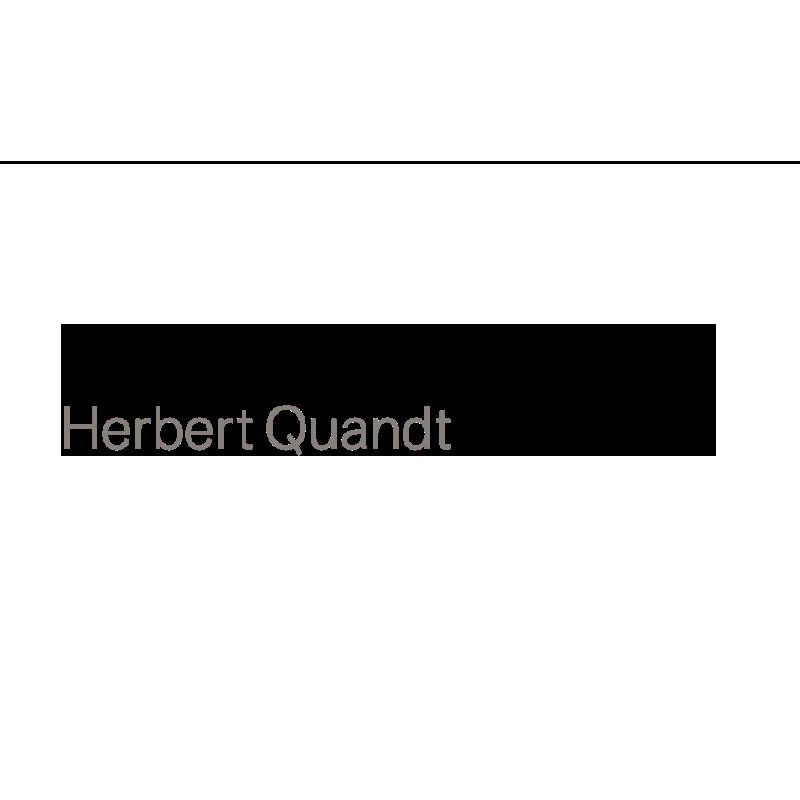 Quandt Stiftung