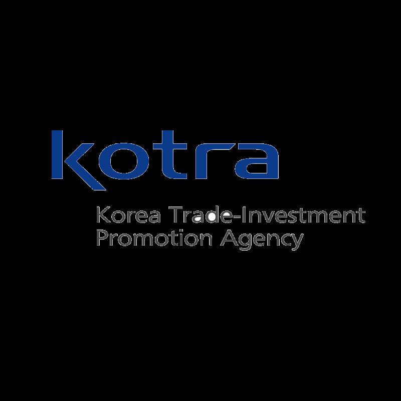 Korea Trade-Investment Agency