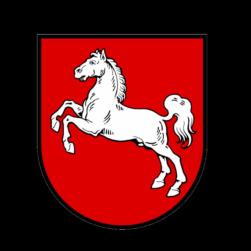 Landesregierung Niedersachsen