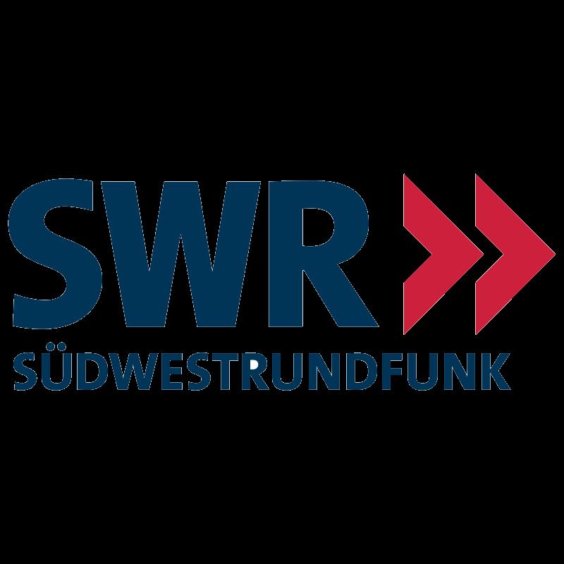 SWR Radio