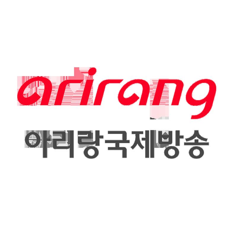 arirang TV