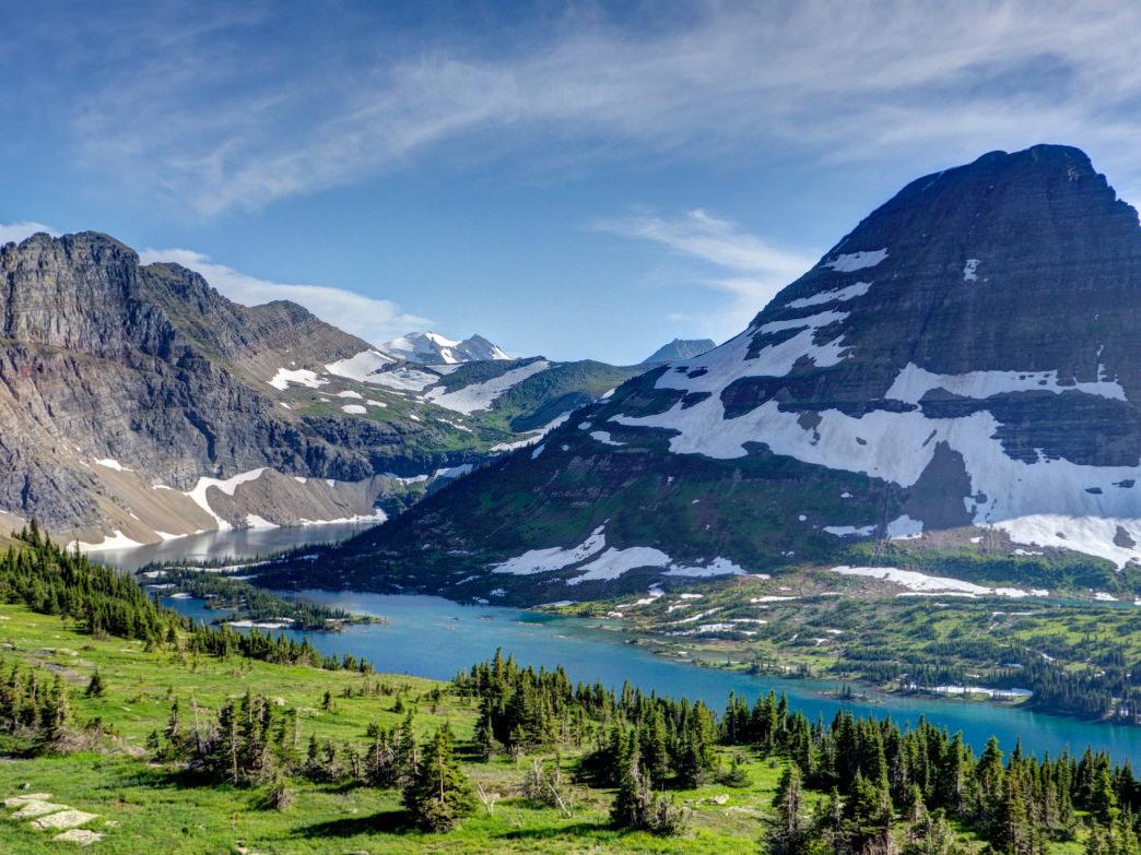 glacier np.jpg