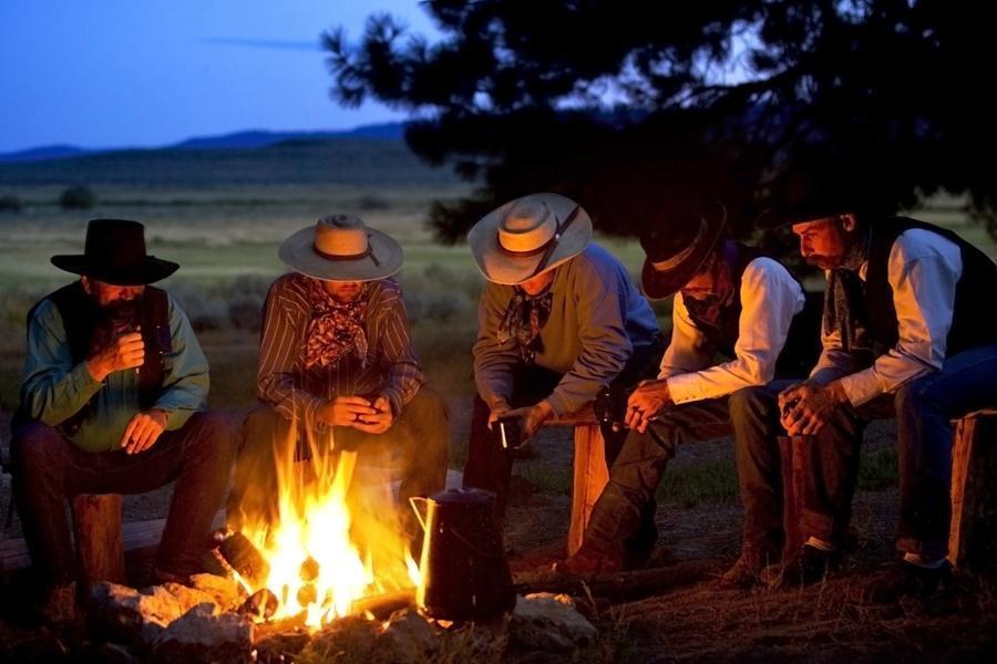 cowboys around campfire.jpg