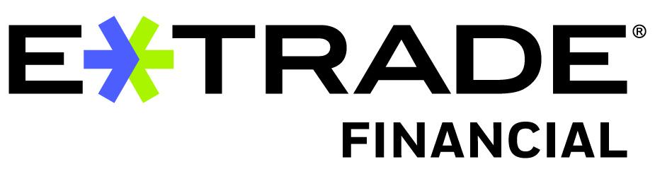 ETRADE_Financial_4c (5).jpg