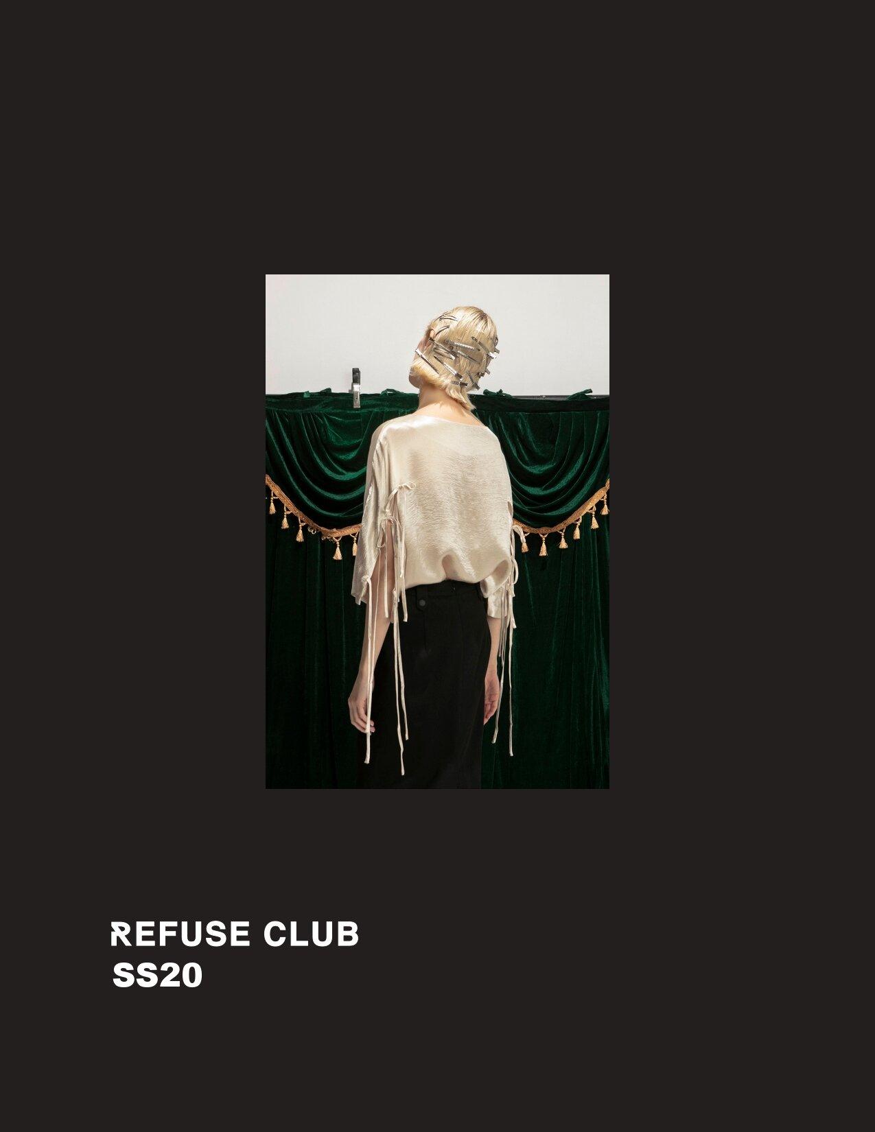 Refuse Club SS20 Look Book_page-0001.jpg